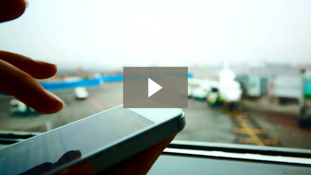 BIAL_Client_Story_Airport in a pocket
