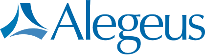 alegeus