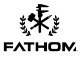 The FATHOM Team