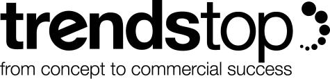 Trendstop Website Tour