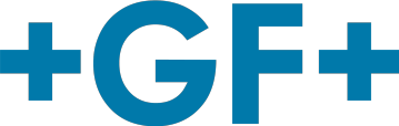 Georg Fischer LLC