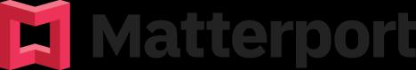 matterport-1