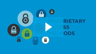 VMware Identity Management Video