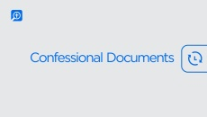 Confessional Documents
