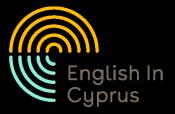 EnglishInCyprus