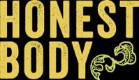Honest Body
