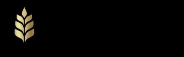 Indre Østfold kommune