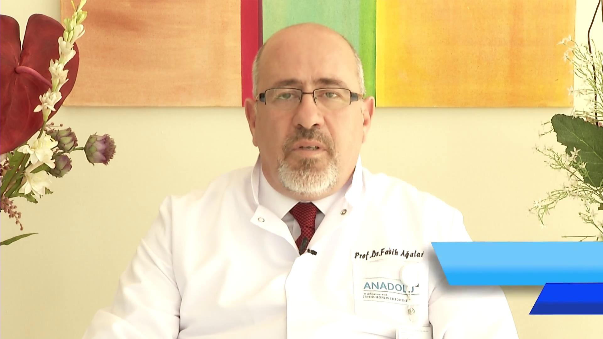 Kalın bağırsak kanserinin cerrahi tedavisinde hangi yöntemler uygulanır?
