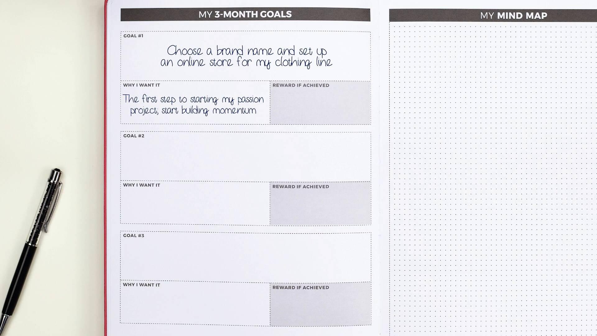 photograph regarding Goal Planners identified as cfp-expert-ebc-small