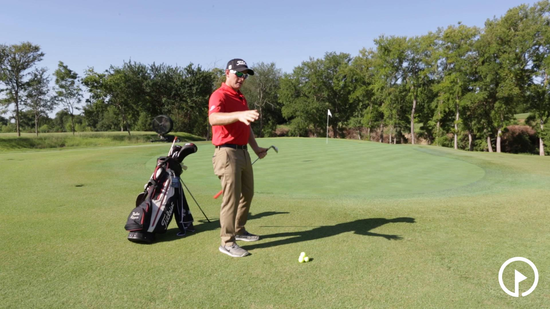 Chipping Basics: What is Chipping?
