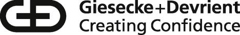 Giesecke+Devrient GmbH