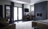Thumbnail for Photo Shoots / Master Bedroom Shoot I
