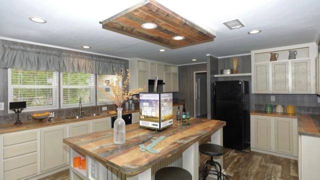 Floorplans Oak Creek Homes