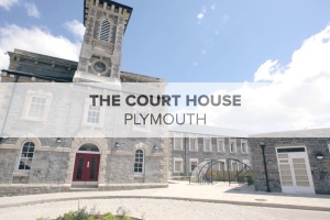 The Court House Property Tour