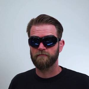Ergodyne Product Video - Skullerz<sup>®</sup> Loki Safety Glasses // Sunglasses