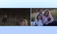 Thumbnail for Newborn Photo Shoot / Outdoor Shoot Part 3