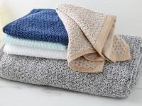 Video: Everplush | Quick Dry Bath Towels