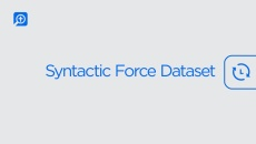 Syntactic Force