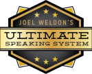 Ultimate Speaking System
