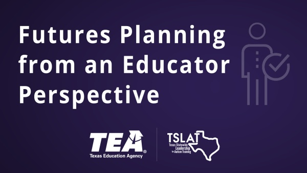 Futures Planning from an Educator Perspective
