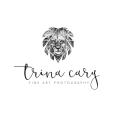 trinacary