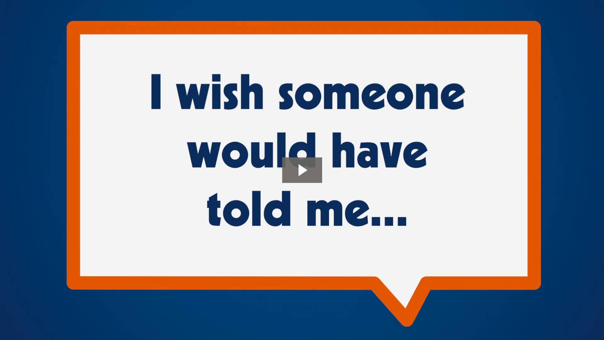 Thumbnail for the 'Supplemental Retirement Plans' video.
