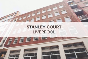 Stanley Court - Property Tour - June 2016