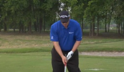 ABC's of Golf: Downswing