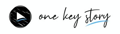 onekeystory