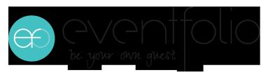 eventfolio