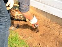 Video: Ruppert Garden Tools | Dirt Snatcher Garden Digging Tool