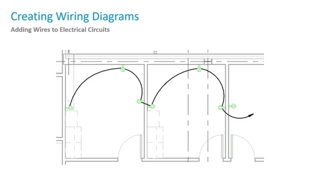 3v0creating electrical wiring diagrams introduction mepcbee0003