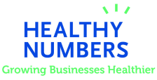 healthynumbers