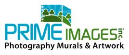Prime Images Inc