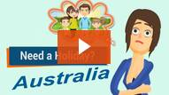 Australian Hotel Accommodation