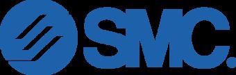 SMC Corporation of America