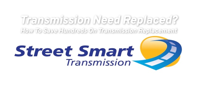 Transmission Slipping Causes How To Fix