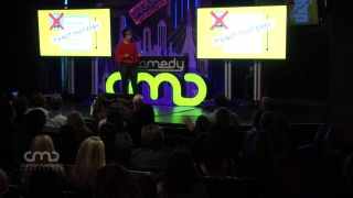 Nadya Khoja shares 5 proven strategies to build up your followers,...