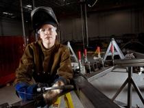 Aluminum Welding Testimonial