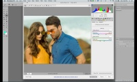 Thumbnail for Part 2 / Camera RAW