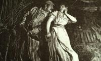 Victorians, Hardy and Fallen Women