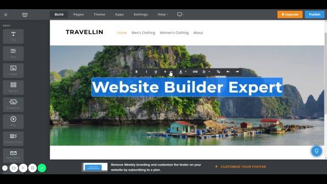 How To Design A Website 8 Easy To Follow Steps Sep 20