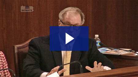 3/2/16 - Budget Hearing Questions: State-Related Universities