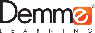 Demme Learning