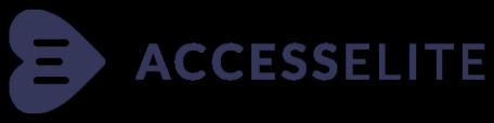 AccessElite