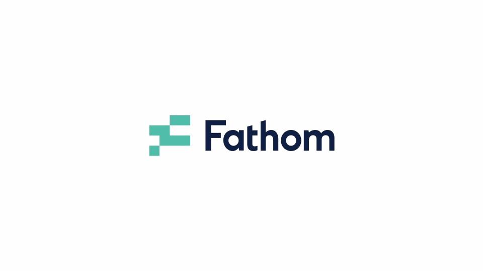 Fathom Tour 2018 - New Brand