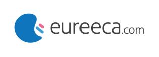 Eureeca.com