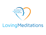 lovingmeditations