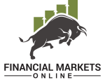 financialmarketsonline