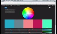 Thumbnail for Introduction / Color Theory